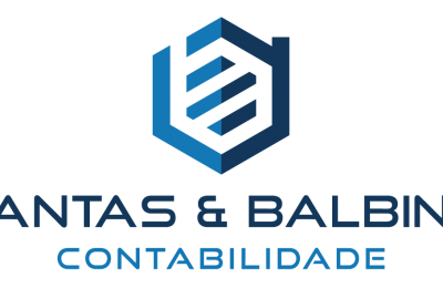 Dantas E Balbino Logotipo Sem Fundo