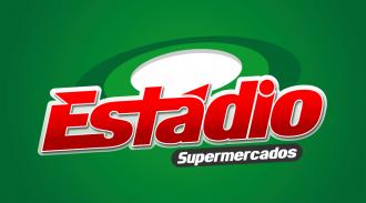 Estádio Supermercados