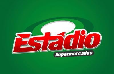 Estadio Supermercados