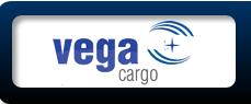 Vega Cargo