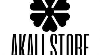Akali Store
