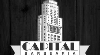 Barbearia Capital Interlagos