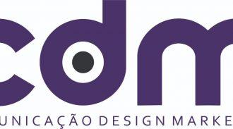 CDM – Comunicação, Design & Marketing