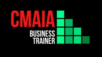 CMaia Business Trainer