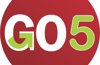 Go Five