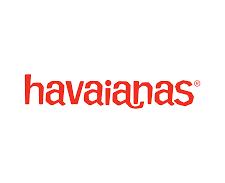 Havaianas Shopping SP Marketing