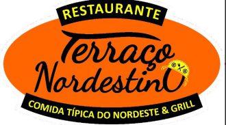 Restaurante Terraço Nordestino