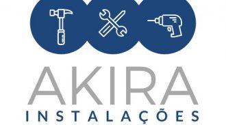 Akira Utilidades E Serviços