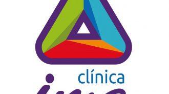 Clínica IMA Projeto Saúde