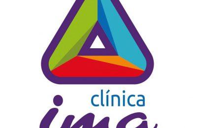 Clinica Ima