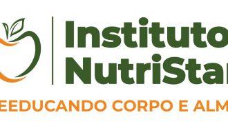 Instituto Nutristar Reeducando Corpo E Alma