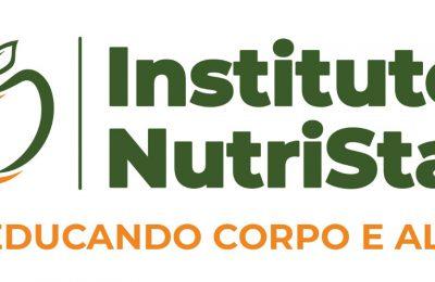 Instituto Nutristar