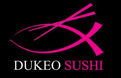 Dukeo Sushi