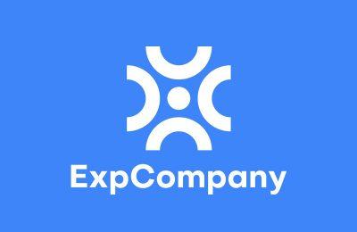 ExpCompany