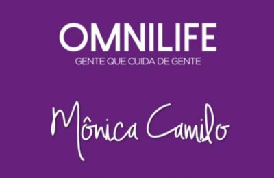 OnnLife Monica Camilo
