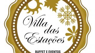 Villa Das Estações Buffet & Eventos
