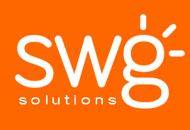 SWG Solutions