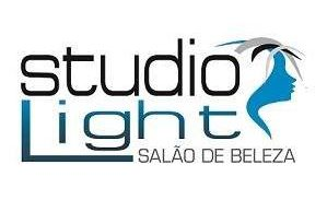 Studio Light Salão De Beleza