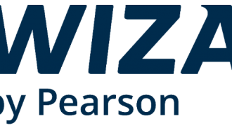 Wizard By Pearson – Cidade Dutra | Socorro